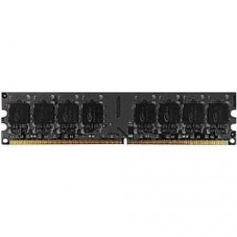 2GB DDR2-800 PC2-6400 Team Elite TED22G800C601