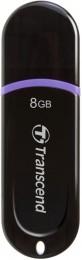 Transcend JetFlash 300 8 GB TS8GJF300