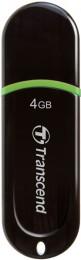 Transcend JetFlash 300 4 GB TS4GJF300