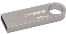 Kingston DTSE9H 16 GB DTSE9H/16GB
