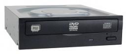 DVD±RW LITE-ON IHAS124-04