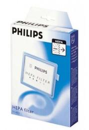 PHILIPS FC 8031 фильтр
