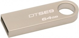 Kingston DTSE9H 64 GB DTSE9H/64GB