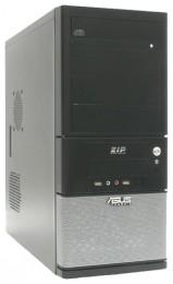 ASUS TA-861 ATX+450W QDION 90-PL861AF514-53C-