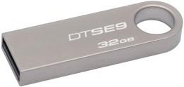 Kingston DTSE9H 32 GB DTSE9H/32GB