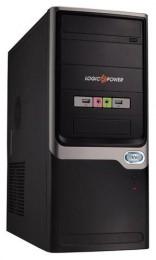 LogicPower 0006 400W