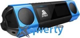 Pioneer STZ-D10S-L