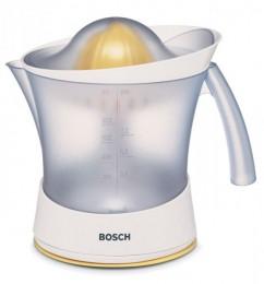 Bosch MCP3000
