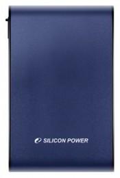 Silicon Power SP500GBPHDA80S3B
