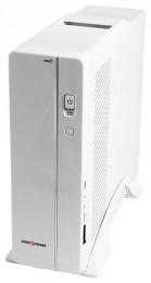 LogicPower S601W 400W