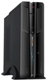 LogicPower S603BK 400W