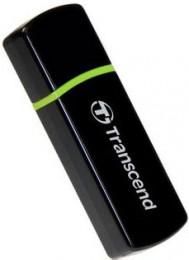 Transcend TS-RDP5 5-in-1 USB 2.0 TS-RDP5K