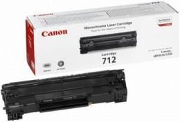 CANON 712 1870B002