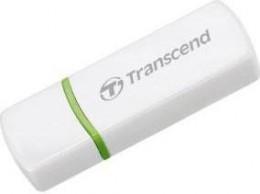 Transcend TS-RDP5W 5-in-1 USB 2.0 TS-RDP5W