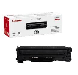 CANON 728 3500B002AA