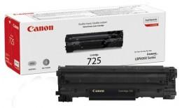 CANON 725 3484B002AA