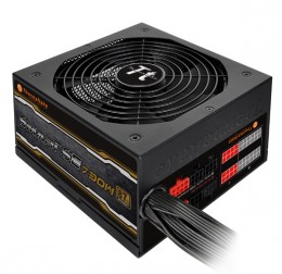 Thermaltake Smart SE 730W (SPS-730MPCBEU)