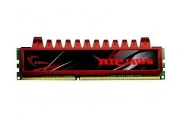 4GB DDR3-1600 PC3-12800 G.Skill Ripjaws (F3-12800CL9S-4GBRL)