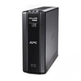 APC Pro 1500VA LCD (BR1500GI)