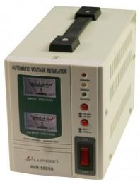 LUXEON AVR-500 (белый)