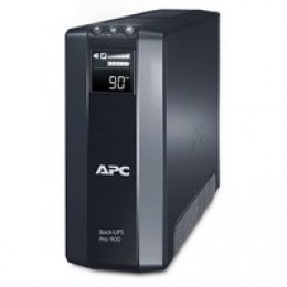 APC Back-UPS Pro 900VA (BR900GI)