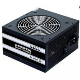 CHIEFTEC 550W (GPS-550A8)