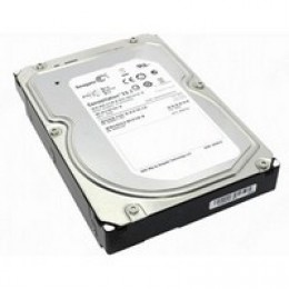 Seagate Constellation ES.3 2TB (ST2000NM0033)