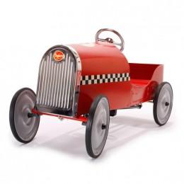 Pedal Car Monaco. 1926M