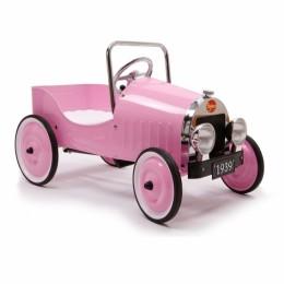 Pedal Car Classic Pink. 1942 купить в Одессе
