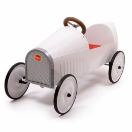 Pedal Car Monthlery Do It Yourself. 1927DY