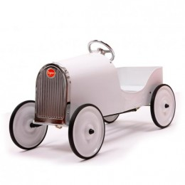Pedal Car Monaco Do It Yourself. 1926DY