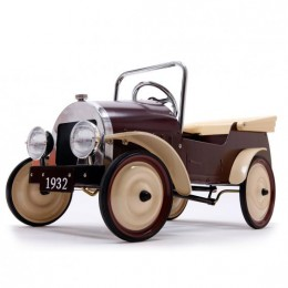 Pedal Car Classic Country. 1934