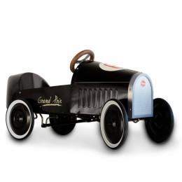 Pedal Car Grand Prix. 1929