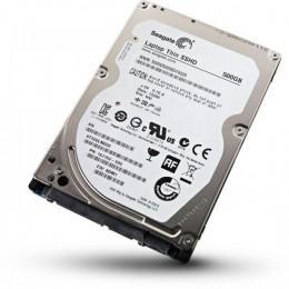 Seagate 2.5 Laptop SSHD 500GB SATA III (ST500LM000)