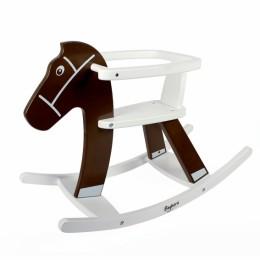 Rocking horse. 722
