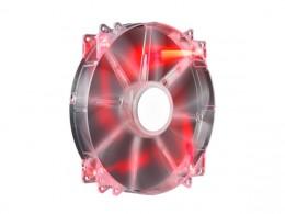 COOLERMASTER 200мм MegaFlow (R4-LUS-07AR-GP)