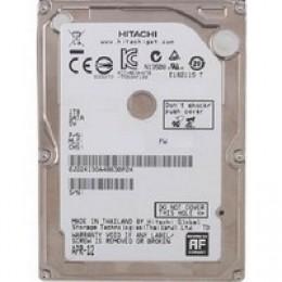 Hitachi HDD 2,5 1TB SATAIII HTS721010A9E630 0J22423