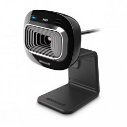 Microsoft LifeCam HD-3000 USB Win (T3H-00013)