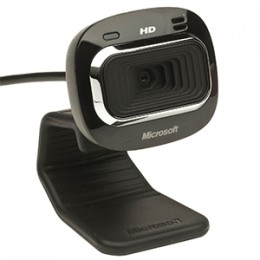 Microsoft LifeCam HD-3000 Business (T4H-00004)