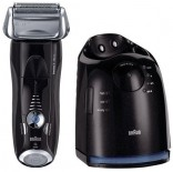 BRAUN Series7 760сс4