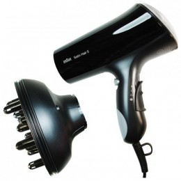 BRAUN Satin Hair 5 HD 530