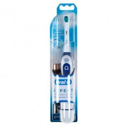 BRAUN Oral-B DB 4010