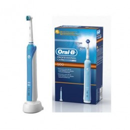 BRAUN 500/D16 Oral-B Professional Care 6000 3D