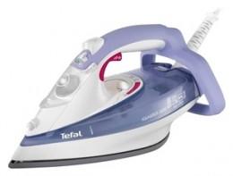 TEFAL FV 5335