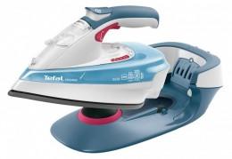 TEFAL FV 9910