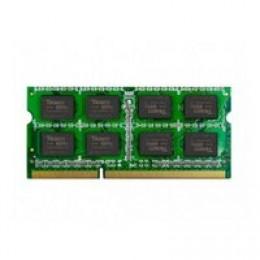 SoDIMM DDR2 2GB 800 MHz Team (TED22G800C5-S01)