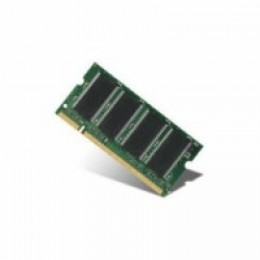 SoDIMM G.Skill 2GB DDR2 800 MHz (F2-6400CL5S-2GBSQ)