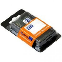 SoDIMM DDR3 8GB 1333 MHz GOODRAM (GR1333S364L9/8G)