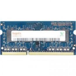 SoDIMM DDR3 4GB 1600 MHz Hynix (Original)