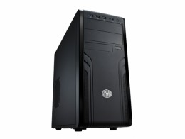 Cooler Master CM Force (FOR-500-KKN1) купить в Одессе